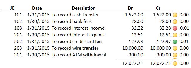 20150205c