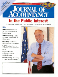 Journal-of-Accountancy-January-2005_Page_1