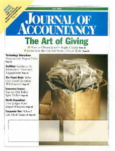 Journal-of-Accountancy-July-2001_Page_1