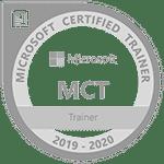 MCT_150x150