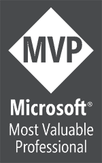 MVP_Logo_Secondary_dark_grey_RGB_72_footer_150
