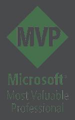 MVP_Logo_Secondary_dark_grey_RGB_72_footer_150