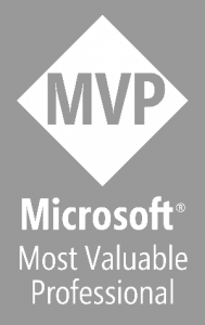 MVP_Logo_Secondary_greyscale_RGB_300ppi