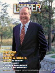 OC-Lawyer-December-2002_Page_1