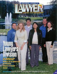 OC-Lawyer-July-2004_Page_1