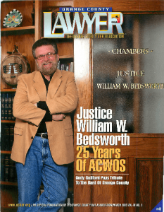 OC-Lawyer-March-2006_Page_1