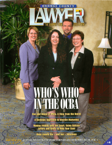 OC Lawyer March 2007_Page_1