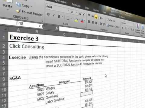 Excel Tip  009   Customise Excel Show Hide Worksheet Objects besides Consolidate in Excel   Easy Excel Tutorial additionally Group Rows and Columns in an Excel Worksheet also Excel 2016  Page Layout and Printing likewise Five Excel Nightmares  and How to Fix Them    PCWorld as well Excel Cell Styles and Worksheet Protection   Excel University further How to use spin ons in Excel  interactive charts additionally Creating Excel's Equivalent of MAXIF   AccountingWEB as well Saving Report Output in Excel XLSX Format likewise Find Max   Min Values In Excel 2010 further StatTools  Forecasting and Statistical Analysis for Excel also Make a Result sheet in Excel 2007 further Adding Colored Regions to Excel Charts   Duke Liries Data likewise Excel   Maximum if multiple criteria   Exceljet besides Worksheets and Workbooks in Excel in addition What is Excel SUBTOTAL and 5 reasons why you should use it. on maximum worksheets in excel 2010