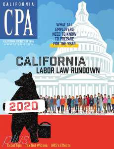 calcpa_202001_cover