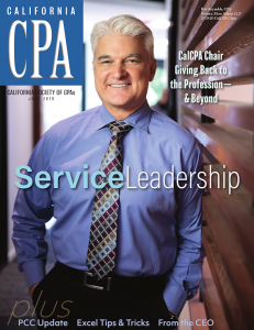calcpa_cover
