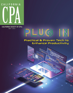 calcpa_cover_202105