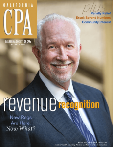 calcpa_oct17_cover