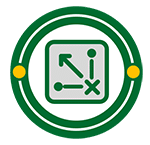 coaching_icon_rounded_fancy_150