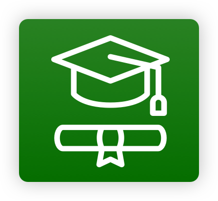 courses_icon_minimal
