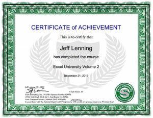 eu-certificate