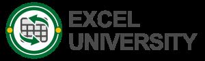 excel_u_logo_stacked_grey_font