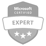 expert_badge_150x150