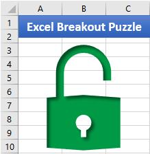 Blog | Excel University | Microsoft Excel Training for CPAs