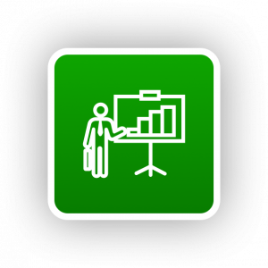 guest_lectures_icon