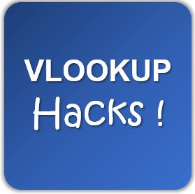 VLOOKUP Hack #1: Sort Order | Excel University