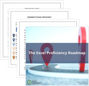roadmap_title_multi