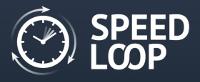 sl_logo_200