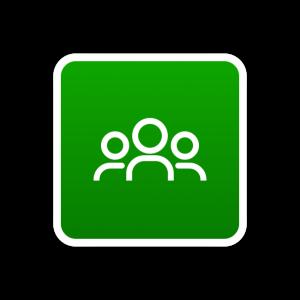 student_union_icon