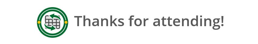 wbr_thanks
