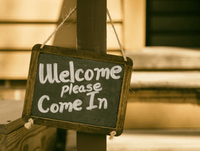 welcome_please_come_in